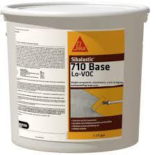 Polyurethane 1 Component
