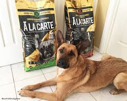 Attending Dog Food Comparison Chart Australia Can Be A