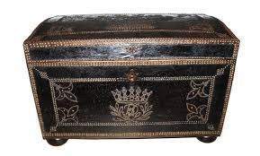 c mariani antiques restoration custom