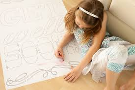Small Picture Get Well Coloring Pages For Kids Virtrencom