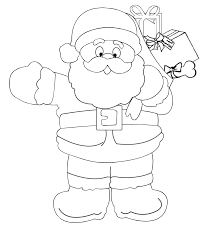 Use the menu at the left to choose right category. 13 Printable Christmas Coloring Pages For Kids Parents