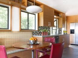 Wood Window Treatments Ideas Kitchen Window Treatments Ideas Hgtv Pictures Tips Hgtv