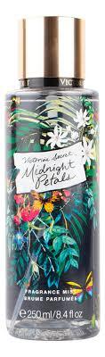 Купить <b>парфюмерный спрей для тела</b> Midnight Petals Body Mist ...