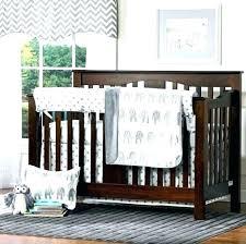 burlington bedding sets baby cribs bedding baby crib bedding coat factory baby crib sets baby bedding