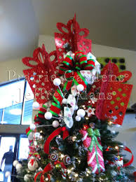 Antique Tree Per Ideas Totally With Or in Christmas Tree Toppers
