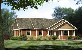 Cool Craftsman Style Homes From Ffcafdaadc