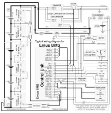 bms circuit diagram bms image wiring diagram imecar elektronik 2012 2016 all rights reserved emus bms main on bms circuit diagram