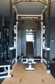 Garage:Garage Gym Miami Convert Garage To Gym Uk Garage Plan Ideas Home Gym  Vs
