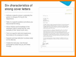 11 Cover Letter Intro Activo Holidays