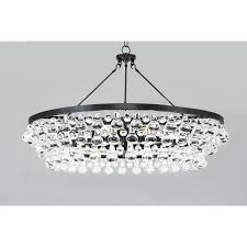 lamp plus chandeliers abbey bling chandelier bronze oval look less assembly decorating via lamps plus hook lamp plus chandeliers