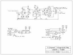 wiring diagram image wiring diagram home theater 5 1 wiring diagram control wiring diagram alarm phone on 5 1 wiring diagram