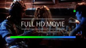 the accused full movie  the accused full movie