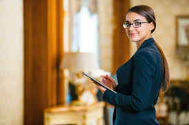 Hotel Manager Hotel Manager How To Manage A Hotel In 8 Easy Steps