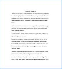Blank Business Plan Template Word 1349