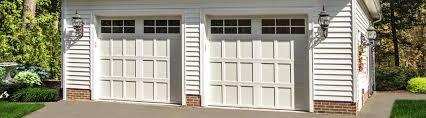 carriage house garage doors. 9700-CH-Garage-Door Carriage House Garage Doors