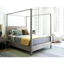 pictures of canopy beds