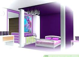 How To Pick Paint Colors For A Bedroom Picking Paint Colors For Bedroom How  To Choose .