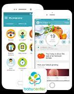 Pregnancy Week By Week Pregnancy Information Pregnancy Com