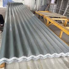 fiberglass sheet corrugated roof panel plate clear sheets home depot suppliers cutting manufacturer fiberlite green polycarbonate