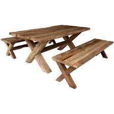 Reclaimed Teak Dining Table Reclaimed Teak Dining Table Silang Old Teak Furniture Indonesia