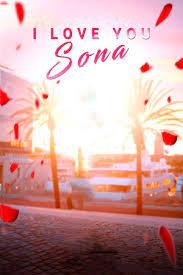 🔥 Love Concept Photo Edit CB background ...