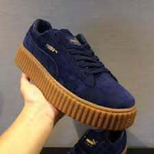 puma shoes for ladies 2017. puma shoes for women 2017 ladies l