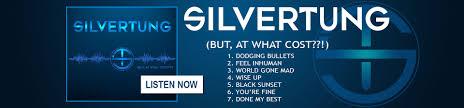 Bdsradio Charts Band Silvertung