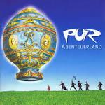 Bildergebnis f?r Album PUR Funkelperlenaugen