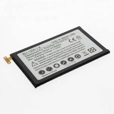 motorola droid razr battery. battery for motorola droid razr / xt912 cell phone o