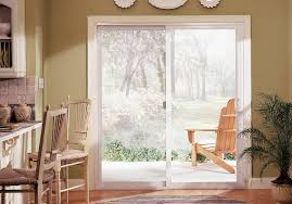 Patio & French Doors in Dayton, Ohio - Buschurs Home Improvement Center