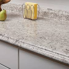 vt dimensions formica 4 ft ouro romano etchings straight pertaining to brilliant countertops your house design