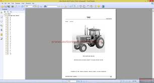 john deere 4630 tractor parts catalog auto repair manual forum john deere 4630 tractor parts catalog size 10 5mb language english type pdf pages 865