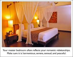 feng shui bedroom colors love. make sure your master bedroom affirms desires. is the artwork sensual, loving, romantic, and serene? does bed rule room? feng shui colors love