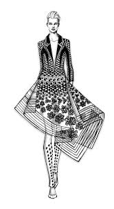 pioneer woman clothing drawing. fashion pioneer woman clothing drawing