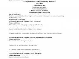 Generator Test Engineer Sample Resume 16 Download