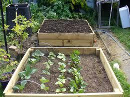 best soil for vegetable garden. garden raiseddening soil prep calculator amendments vegetable depth best for o