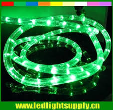 Led Rope Lights Walmart Cool Led Rope Light Walmart Led Lights With Led Lights 32v Led Rope Light
