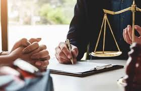 Legal Keys to become a successful lawyer | Bill McCollum
