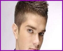 Coiffure Jeune Garcon Pique 109816 Coiffure Homme Cheveux