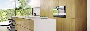 Laminex Kitchen Essastone Inspiration Gallery Luxury Quality Design
