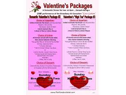 valentine s packages and events at the flanders hotel in ocean city ocean city nj patch