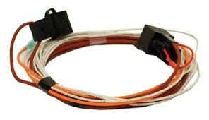 firestone ride rite 9307 leveling compressor wiring harness w firestone ride rite 9307 leveling compressor wiring harness w relay replacement for
