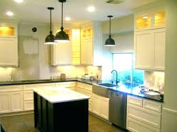 Kitchen down lighting Ceiling Drop Down Lights Drop Down Lights Farmhouse Pendant Light Over Sink Drop Down Lighting Kitchen Islands Pendant Over Sink Seolatamco Drop Down Lights Drop Down Lights Farmhouse Pendant Light Over Sink