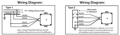 square d surge protector wiring diagram dolgular com square d surgelogic manual at Square D Surge Protector Wiring Diagram