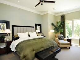 color for bedroom walls earth tone paint colors for bedroom