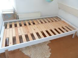 ... Home Decor Ikea Sofa With Storage Bedsikea Platform Drawers Beds 99  Awesome Bed Image Inspirations ...