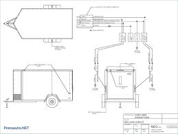 haulmark wiring diagram wiring diagram enclosed trailer wiring diagram data wiring diagraminterstate trailer wiring diagram wiring diagram site haulmark enclosed trailer
