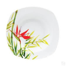 Купить <b>тарелки</b> цвет белые, материал фарфор в Екатеринбурге ...