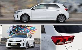 2018 kia rio ex. beautiful kia view 26 photos and 2018 kia rio ex u