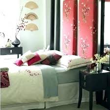 asian bedroom furniture. Chinese Style Bedroom Furniture Oriental Create An Platform Asian
